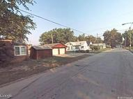 Address Not Disclosed Danville IL, 61832