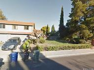 Address Not Disclosed Concord CA, 94518