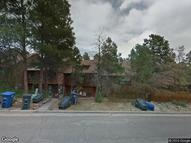 Address Not Disclosed Los Alamos NM, 87544