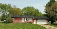 Address Not Disclosed Cedarville IL, 61013