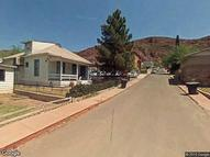 Address Not Disclosed Clifton AZ, 85533