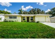7924 Valmy Lane Port Richey FL, 34668