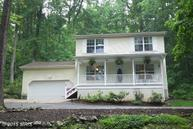 107 Old Mill Rd. Harpers Ferry WV, 25425