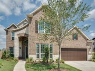 4127 Sandstone Bend Ln Sugar Land TX, 77479