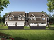 6998 Archer Trail Inver Grove Heights MN, 55077