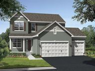 Springfield Inver Grove Heights MN, 55077