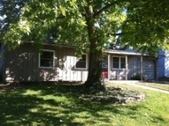 2200 Maumee Pl Lafayette IN, 47909