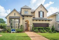13809 Camp Comfort Lane Austin TX, 78717