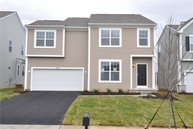 8667 Crooked Maple Drive Blacklick OH, 43004