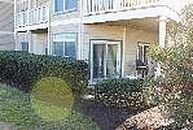 Address Not Disclosed Corolla NC, 27927
