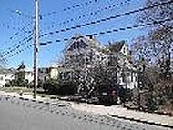 Address Not Disclosed Hyde Park MA, 02136