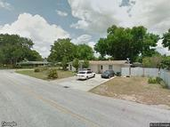 Address Not Disclosed Winter Haven FL, 33880
