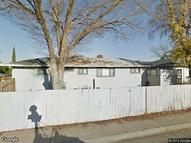 Address Not Disclosed Rancho Cordova CA, 95670