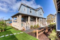 Coast Cottage Ocean Shores WA, 98569