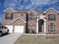 2645 Whispering Trail Little Elm TX, 75068