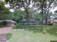 Address Not Disclosed Jackson MS, 39206