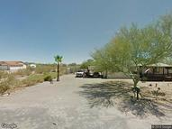 Address Not Disclosed Apache Junction AZ, 85120
