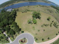 Lot 25 Harbour View Dr Ponte Vedra Beach FL, 32082