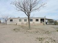 Address Not Disclosed Indian Springs NV, 89018