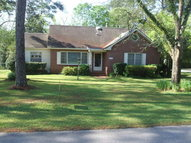 415 9th Avenue Cairo GA, 39828