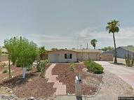 Address Not Disclosed Apache Junction AZ, 85119