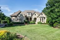 9 Camelback Ct Brentwood TN, 37027