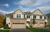 Pimlico II Litchfield CT, 06759