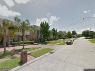 Address Not Disclosed Metairie LA, 70002