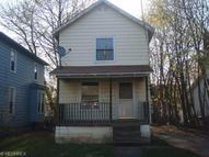 83 South Hazelwood Ave Youngstown OH, 44509