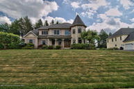 913 Old Logger Rd Moscow PA, 18444