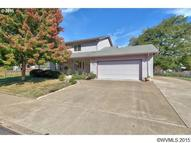 1533 Sw Wright Mcminnville OR, 97128
