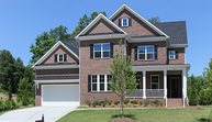 101 Oaken Place Holly Springs NC, 27540