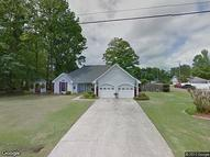 Address Not Disclosed Columbus MS, 39705