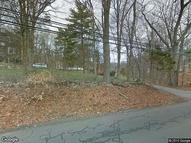 Address Not Disclosed Stamford CT, 06903