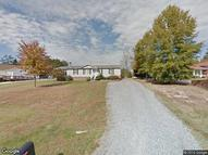 Address Not Disclosed Burlington NC, 27217
