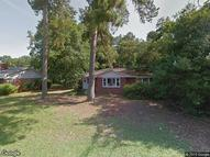Address Not Disclosed Wilmington NC, 28403