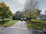 Address Not Disclosed Yorkville IL, 60560