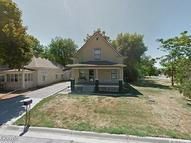Address Not Disclosed Lincoln NE, 68528