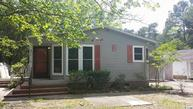 871 Riverbirch Dr Conway SC, 29526