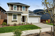 1070 Se 12th St North Bend WA, 98045