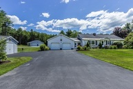 385 Center Line Rd Galway NY, 12074