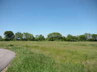 Lot 2 West Avenue Mazon IL, 60444