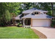 273 South Downs Way Fort Mill SC, 29708
