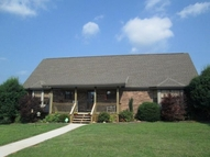170 Savannah Shores Dr Delano TN, 37325
