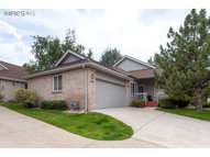 7382 Buckingham Ct Boulder CO, 80301