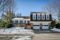6134 Wicklow Drive Burke VA, 22015