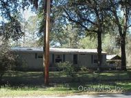 15340 Ne 150 Ave Fort Mccoy FL, 32134