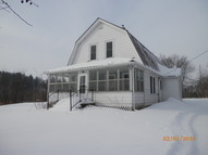 26090 County Hwy I Richland Center WI, 53581