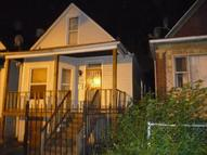 7248 South Green Street Chicago IL, 60621