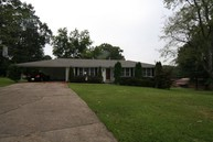 202 Oakhill Ave. Sheffield AL, 35660